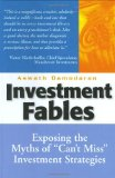 Investment Falbes