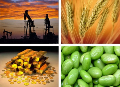 commodities2