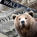 Medvedí trh